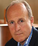 Sir-Peter-Bazalgette