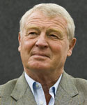 The Rt Hon Lord Ashdown of Norton-sub-Hamdon GCMG KBE PC (Paddy Ashdown)